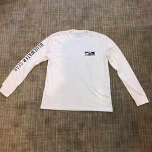 Other - Bluewater Gear fishing shirt